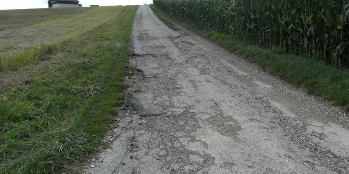 Ile Donau-Laber Kernwegenetz