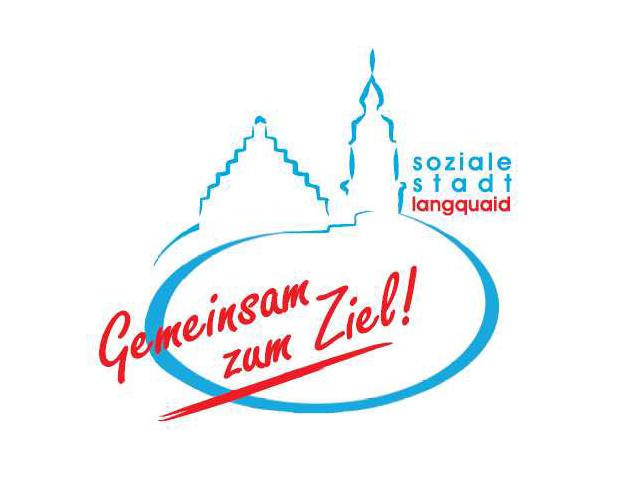 Bürgerversammlung Langquaid
