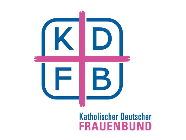 Frauenbund Kirchdorf