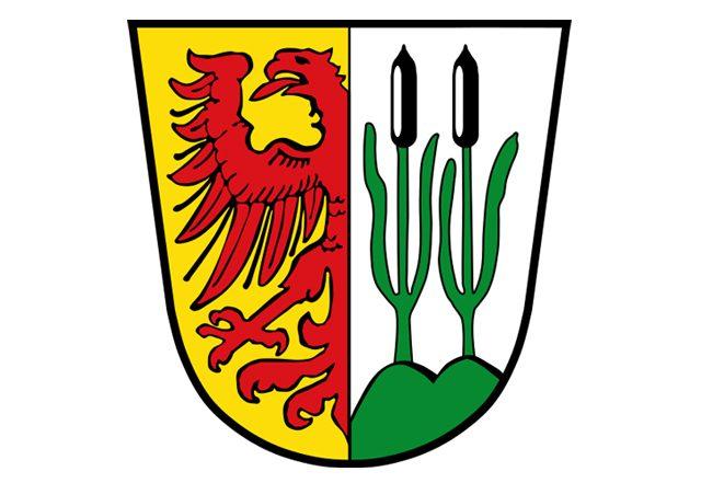 Rohr i.NB